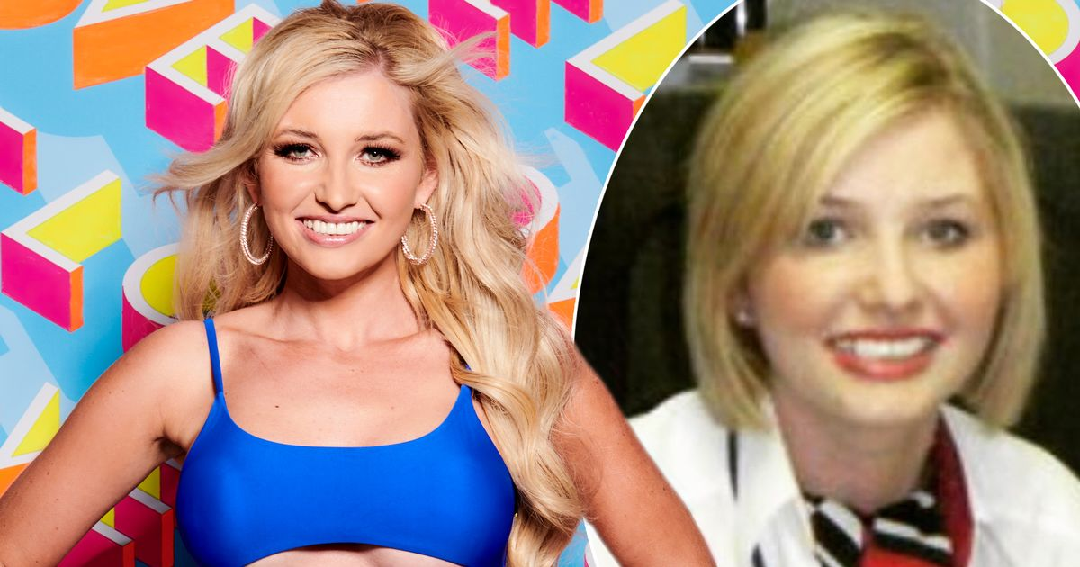 Love Island star Amy Hart's surgery REVEALED after spending £20,000 on villa look
