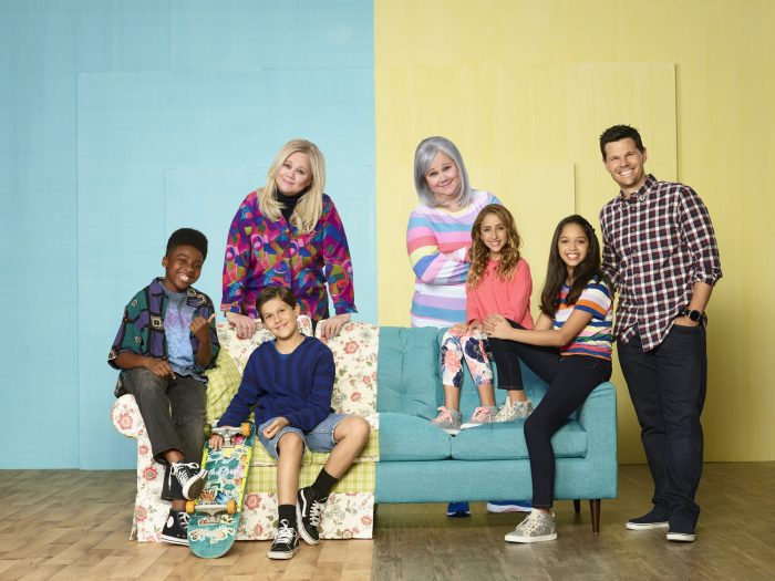 'Sydney to the Max' Renewed for Season 2 at Disney Channel (EXCLUSIVE)