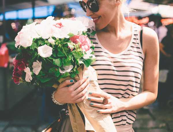 6 Ways To Make Your Significant Other Feel Special, So Take Notes