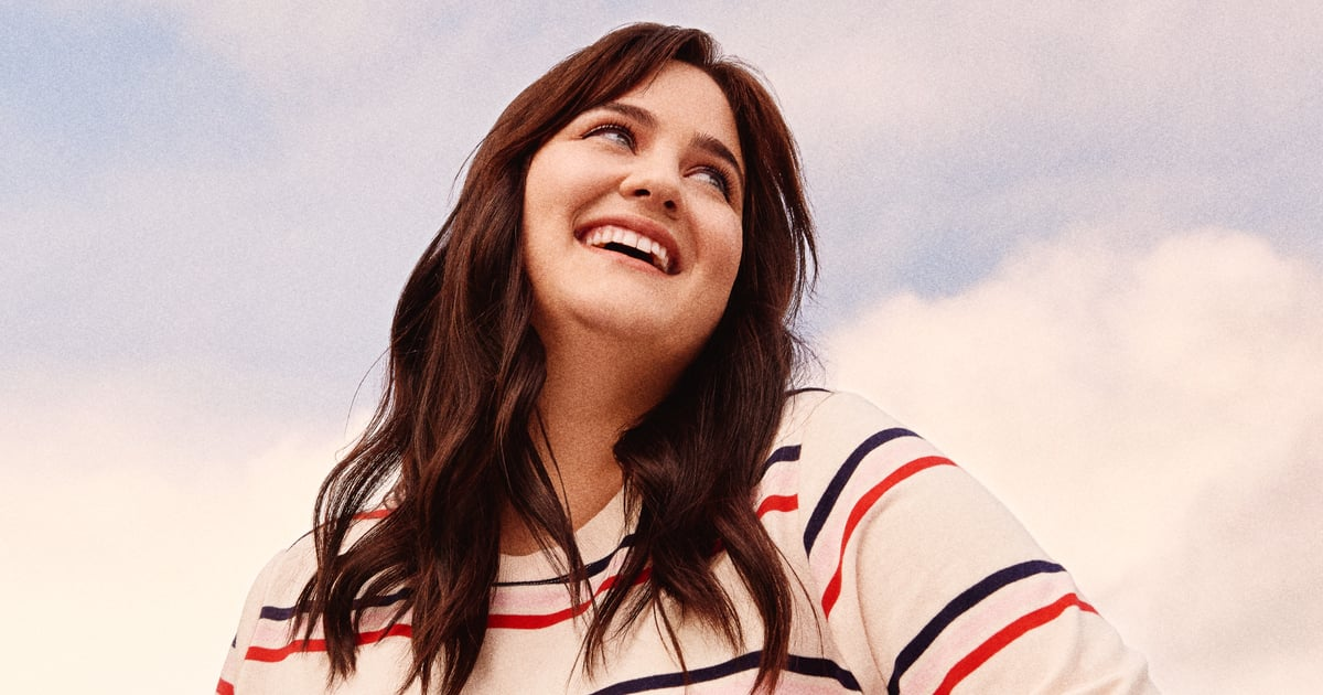 I Can't Live Without a Good Striped Top — Shop 23 of My Favorites for $33 or Less