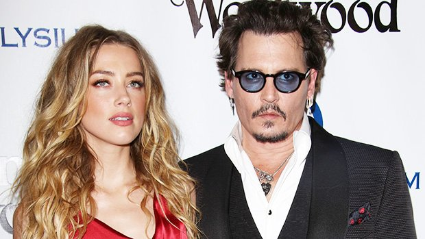 Johnny Depp Claims He Feared He Would 'Lose His Life' After Amber Heard Allegedly Severed His Finger