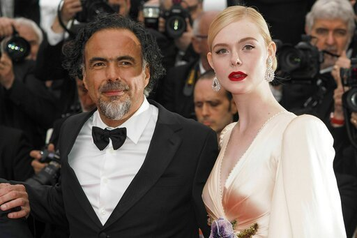 Alejandro Gonzalez Inarritu On How Cannes Jury Came To Unanimous Decision For Palme d'Or Winner 'Parasite' – Press Conference