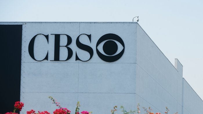 CBS Credit Union Manager Pleads Guilty to $40 Million Fraud