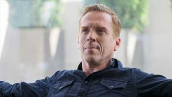 From Joni Mitchell to Metallica, the Music of 'Billions' Is a Mixed Bag of Mood