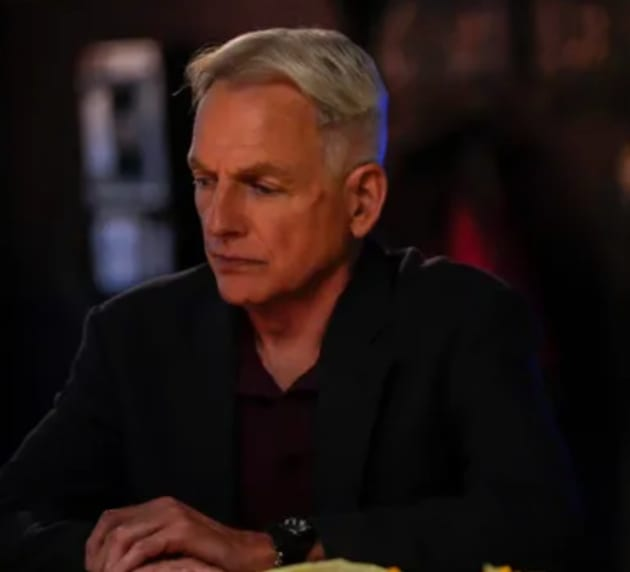 NCIS Season 16 Just Ended On a Truly Shocking Note