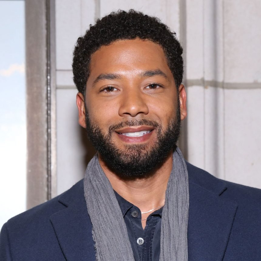 Chicago PD Release 470 Pages Of Files On Jussie Smollett's Alleged Chicago Attack!