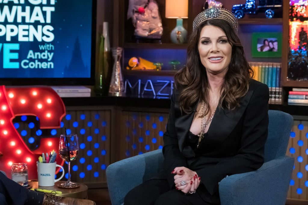 Fans Can't Believe Lisa Vanderpump from 'RHOBH' Made This 'Transphobic' Remark
