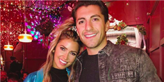 Kaitlyn Bristowe and Jason Tartick Are Moving in Together After Five Months of Dating