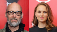 Moby issues apology to Natalie Portman after she denied dating claims