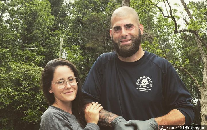 Jenelle Evans and David Eason Plan on Seeing Marriage Counselor as She Has No Intention to Leave Him