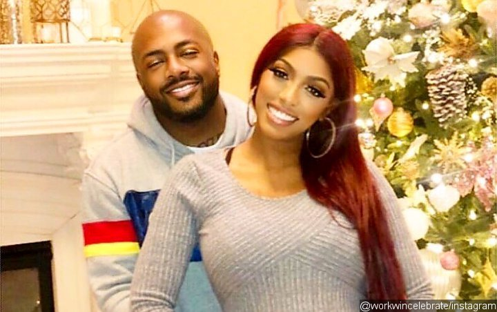 Did Porsha Williams Just Confirm Dennis McKinley Split With This Post?