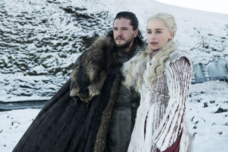 Game Of Thrones Finale: 9 things we still want to know