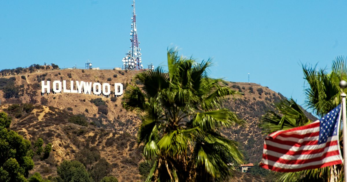 10 things you won't want to miss if you're visiting Los Angeles