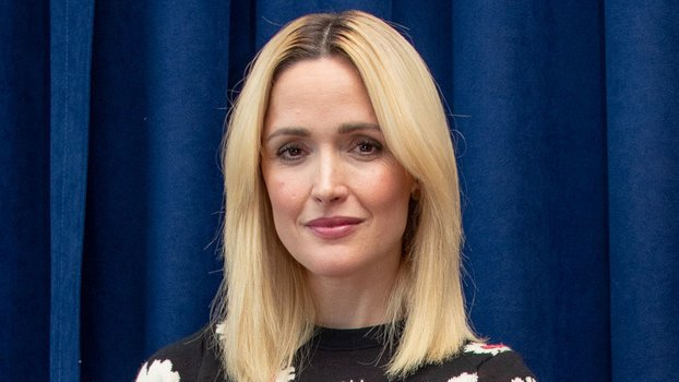 Rose Byrne Is So Done With This Beauty Product