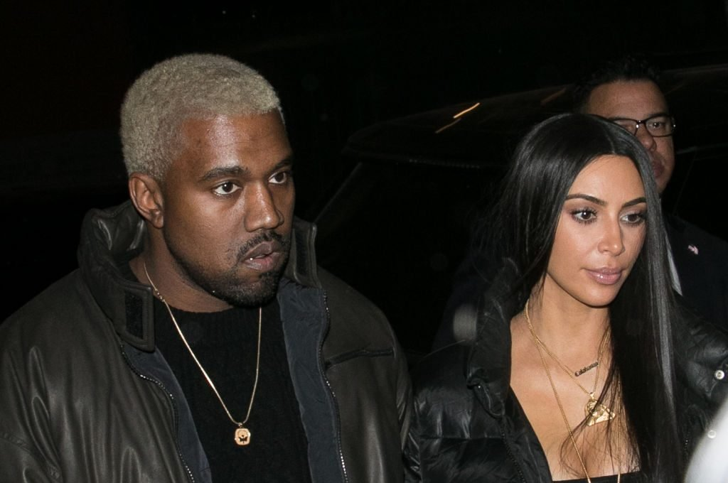 Kim Kardashian and Kanye West: How Can You Support a Partner with Bipolar Disorder?