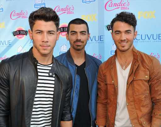 The Tragic Reason Why Nick Jonas Was Afraid His Brothers Would Exile Him Forever