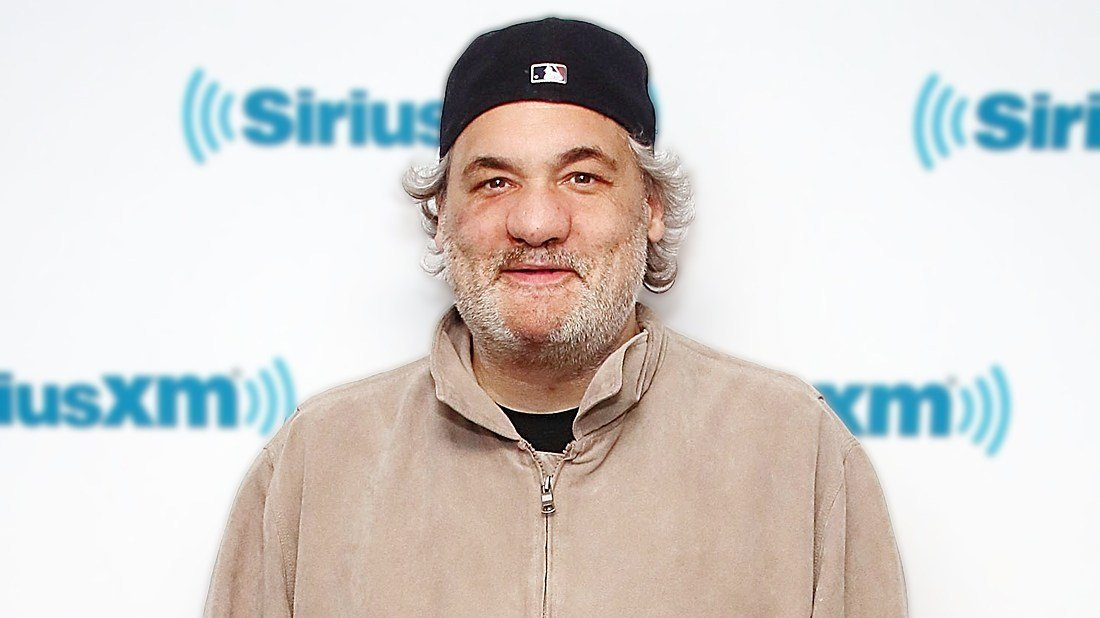 Artie Lange To Be Released From Jail, Headed Back To Rehab