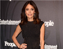 'The View' Host Sunny Hostin Claims 'RHONY' Star Bethenny Frankel Once Yelled At Her S