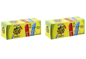 Here's Where To Get Sour Patch Kids Fla-Vor-Ice Freezer Bars For A Sweet & Sour Treat