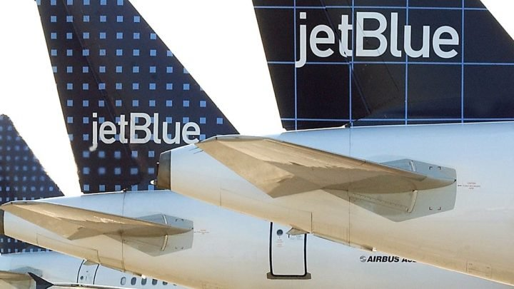 JetBlue Vacations' Flights & Hotel Bundle Sale For 2019 Will Save You Hundreds On Your Trip
