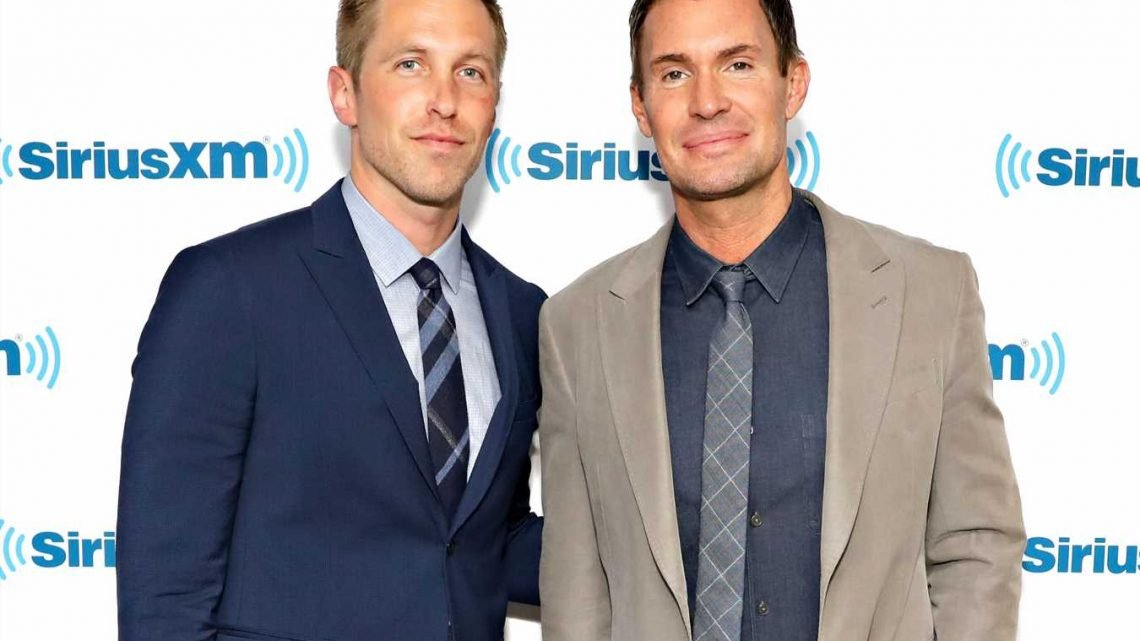 Jeff Lewis Says Ex Gage Edward's Apartment 'Looks Like a Prison' Amid 'Ugly' Custody Battle Over 2-Year-Old Daughter