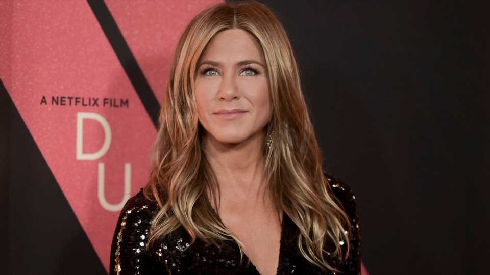 Why Jennifer Aniston Is 'Cautious' About Dating Again