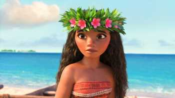 Women Directed Just 3% of Animated Movies (Study)