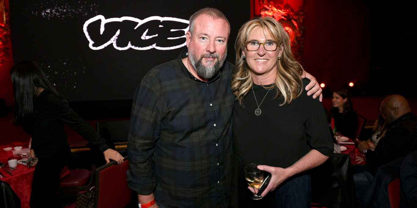 HBO has canceled 'Vice News Tonight,' ending its 7-year relationship with Vice Media