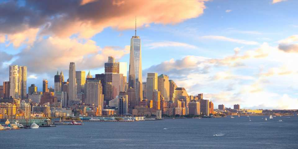 13 mind-blowing facts that show just how expensive New York City really is