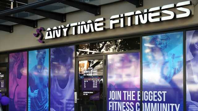 Woman 'horrified' by gym's body-shaming promotional email to former customers