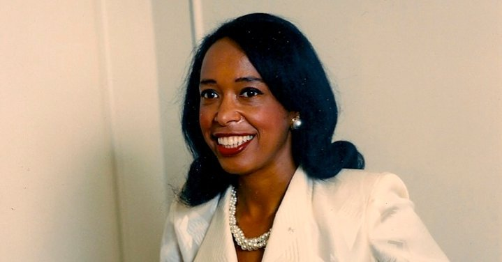 Dr. Patricia Bath, 76, Who Took On Blindness and Earned a Patent, Dies