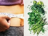 How to lose weight fast: Body transformation expert reveals six tips to help slash fat