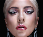 Lady Gaga Is Dropping A Makeup Line NEXT WEEK & It'll All Be On Amazon