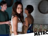 Mackenzie reveals why she is really in the Bay in Home and Away twist