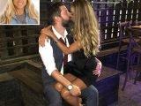 HGTV's Nicole Curtis Reveals She Has a New Boyfriend in PDA-Filled Instagram Following Years-Long Legal Battle with Ex