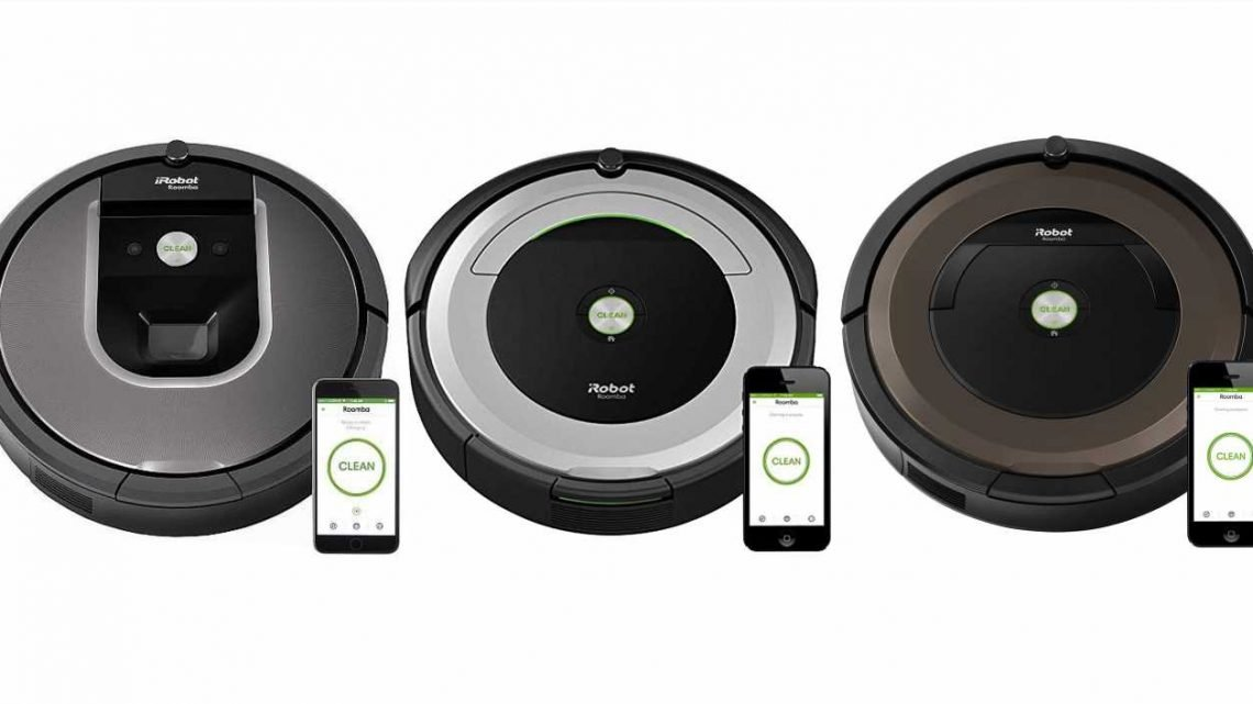 This Super Popular Roomba Vacuum Is Nearly $100 Off Ahead of Prime Day