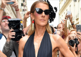 Celine Dion's 10 Most Expensive Possessions