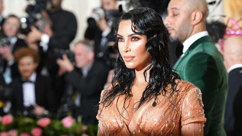 What is Our Obsession with Outing Celebrities' Plastic Surgery?