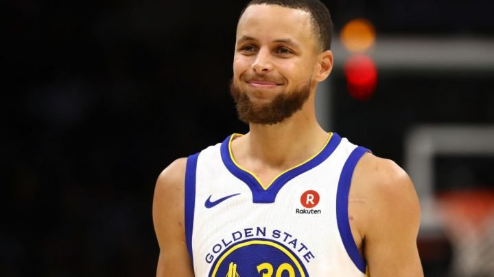 Who Is Steph Curry's Mom and How Did She Raise NBA Sons?