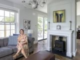 My Favourite Room: an interior designer with a difference