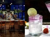 The 10 Most Expensive Bars In New York City