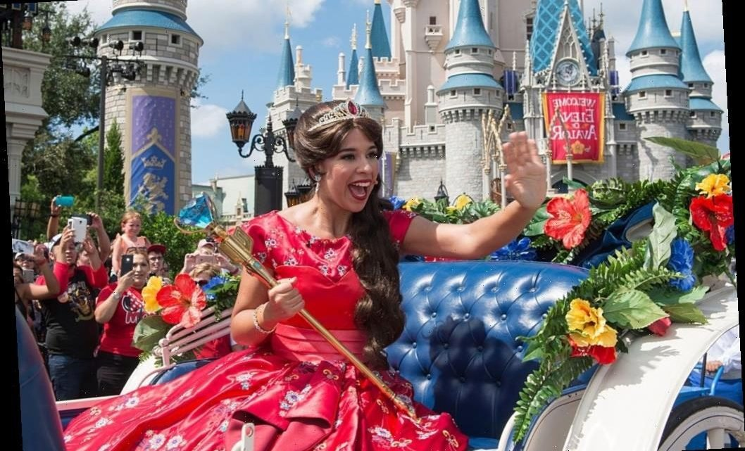 Snap up adult tickets to Disney World and Universal Orlando at kids' prices for summer 2020 – and the deposit is only £25pp – The Sun