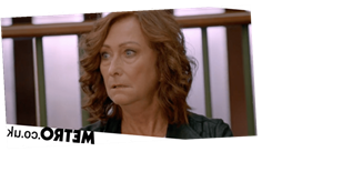 Spoilers: Shock witness at Irene's trial in Home and Away
