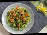 10 zucchini noodle recipes that are keto, paleo and gluten-free diet approved