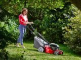 How to keep your lawn a cut above the rest