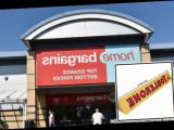Home Bargains shoppers outraged by whopping price of giant Toblerone bar – would you buy?
