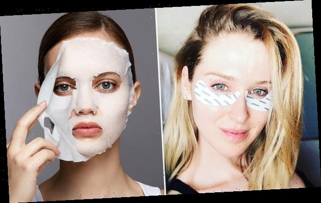Everything you need to know about anti-ageing skincare