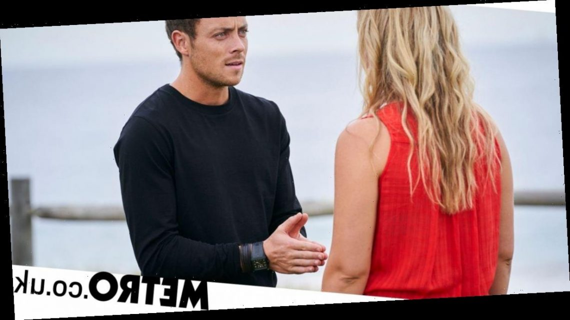 Spoilers: Life changing news for Dean and Ziggy in Home and Away