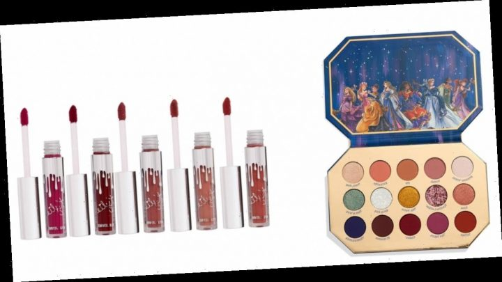 Ulta Beauty's Best Holiday Gifts Will Spread Cheer and Save You Money
