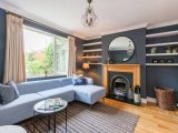 1930s family home in Clontarf for €655,000